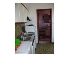 Soba ili jednosobni stan - dnevni najam