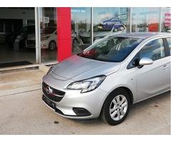 Opel Corsa 1,3 CDTI Start&Stop