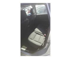 Prodajem Mercedes Benz A180 CDI