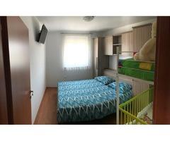 Stan Ližnjan, Šišan 45,78 m2 prodaja