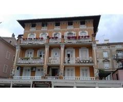 Iznajmljuje se stan u centru Opatije