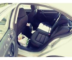 Škoda Octavia Elegance 2.0 TDI