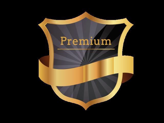 Mjesto za premium oglas
