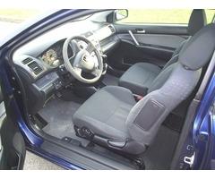 Prodajem Hondu Civic 1.6 Vetec