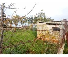 Istra,okolica Pule,Šišan, građevinsko zemljište