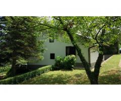 Kuća Ozalj