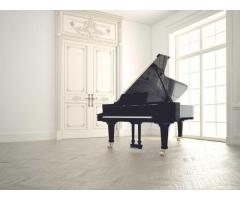 Glazbena terapija