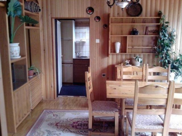Prodajem stan centar Donja Stubica, 87,03 m2 + balkon 15+podrum 5,7 m2 +parking