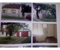 Kuću povoljno prodajem
