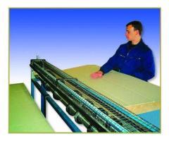 Masine za proizvodnju kartonske ambalaze