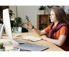 ONLINE INSTRUKCIJE PUTEM SKYPEA, Vibera iz raznih predmeta i pripreme za maturu u realnom vremenu