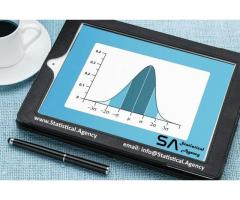 SPSS, AMOS, Excell, NVivo, statistika i statistička obrada podataka,instrukcije