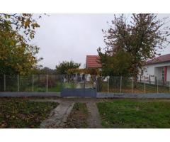 Na prodaju kuća u Dalju Osječko-Baranjska županija Hrvatska