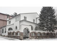 DOBRODOSLI - HOTEL DUM - BEOGRAD
